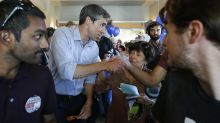 Beto in beta: Is Ted Cruz's young challenger prepared for what's about to hit him?