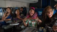 Girls Trip: How comedy starring a black female cast proved Hollywood wrong