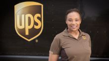 How UPS uniforms have changed over the past 100 years
