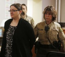 Jury convicts woman of murder in teen's starvation death
