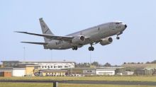 Boeing (BA) Wins $115M Deal to Support P-8A Aircraft Program