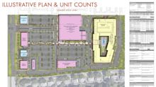 OP City Council approves rezoning for former Metcalf South Sears site