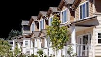 Top tips on how to not scare off homebuyers