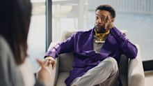 'It Wasn't Me' at 20: Shaggy explains origin of cheating anthem, surprising response from women and new Super Bowl ad
