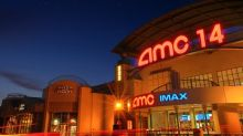 Can AMC, IMAX, and National CineMedia Keep Going After Last Week's Pop?