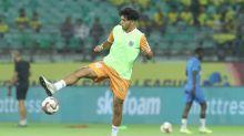 Kerala Blasters: Sahal Abdul Samad signs contract extension
