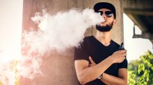 No, the FDA's Warning Was Not Good for E-Cigs