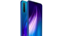 Smartphone Xiaomi está com 50% de desconto na Amazon