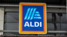'Stop immediately': Aldi recalls popular $20 Special Buys product