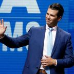 Trump Tower meeting: Why Mueller didn't prosecute Donald Trump Jr, Jared Kushner and others