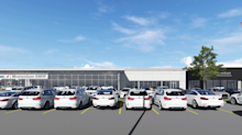 Former Sears store in Houston to become BMW, Mini dealership following $20M overhaul