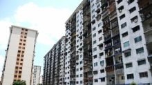 Penang spares assessment payment for 700sqf flat owners