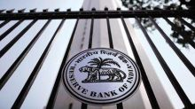 RBI monitoring four banks' efforts under PCA scheme