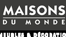MAISONS DU MONDE: FIRST-HALF 2021 RESULTS
