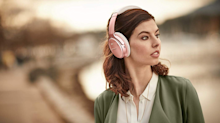 12 Deals of Christmas - Day 7: Save $50 on these noise-cancelling headphones
