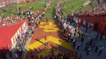 USC's Mike Bohn: Pac-12 cancellation 'another incomprehensible consequence' of coronavirus