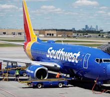 Southwest declares operations 'emergency' amid labor dispute with mechanics