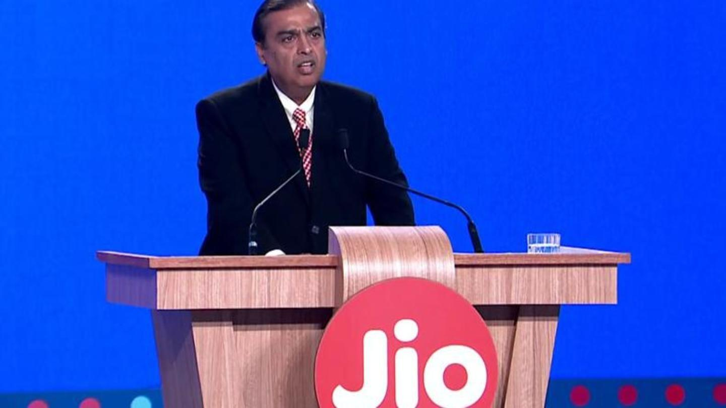 Image result for Jio to Connect Uttarakhand Schools With High-Speed Internet