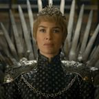 Game of Thrones: This Cersei Lannister Theory Would Be the Ultimate Game Changer