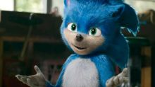 Sonic the Hedgehog Delayed by 3 Months After Backlash to Trailer: We Want to Make It 'Right'