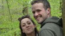 EastEnders' Natalie Cassidy Is ENGAGED To Marc Humphreys
