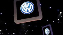Volkswagen buys connected car unit from Volvo