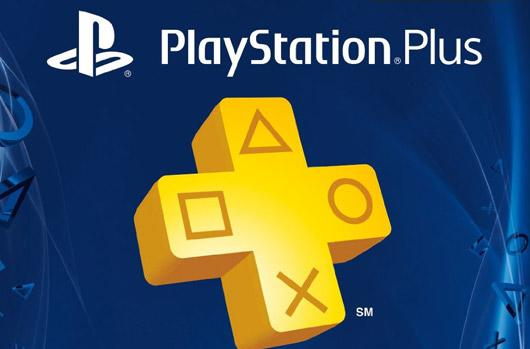 Newegg offering one-year PS Plus memberships for $40