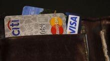 Frais bancaires : les banques ont tenu leurs engagements mais des progrès restent à faire