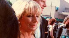 Hollywood está de luto: muere Penny Marshall, la directora de Big