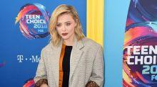 Teen Choice Awards 2018: cuatro maquillajes para invitada que puedes copiar tú misma