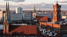 Pandemie: Diese neuen Corona-Regeln gelten in Berlin