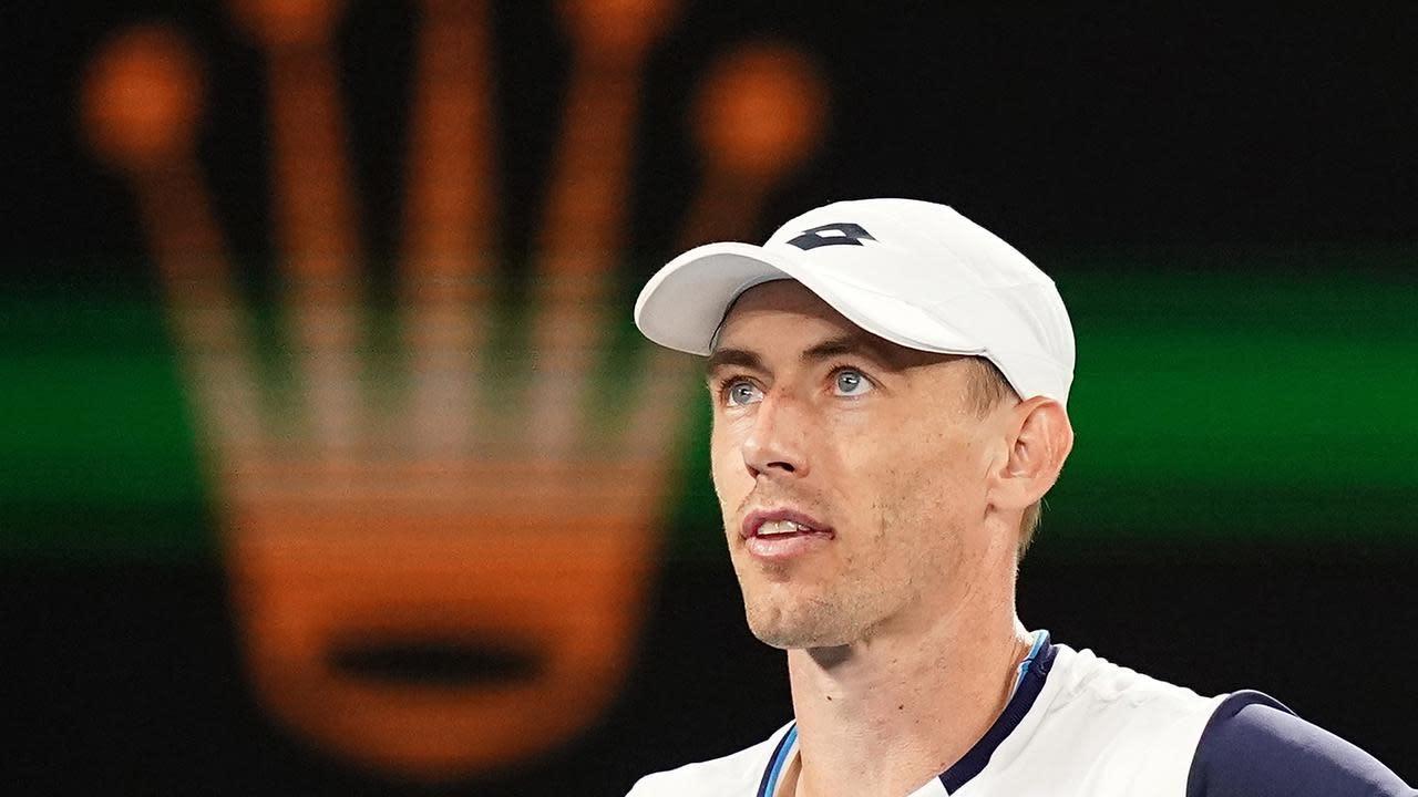 au.sports.yahoo.com