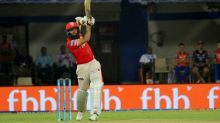 Hashim Amla: Combining batting innovation with elegance