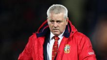 British and Irish Lions 2017: Five things Warren Gatland is looking for during final midweek game of the tour