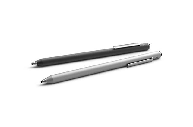 Adonit introduces Bluetooth-free touchscreen stylus
