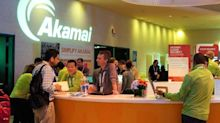 Cloud service Akamai soars after Elliott Management says it bought a 6.5 percent stake