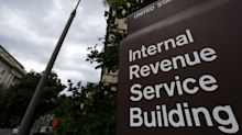 IRS Letting High-Income Tax Cheats Dodge Billions in Payments: Watchdog