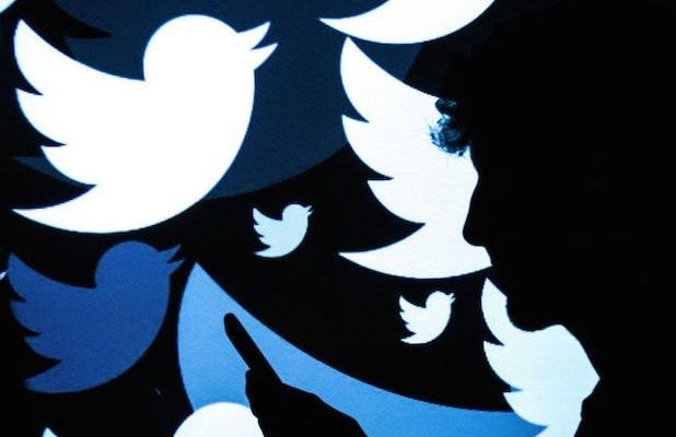 Twitter Suspends Right-Wing Site for Suggesting Readers Voluntarily Infect Themselves With Coronavirus