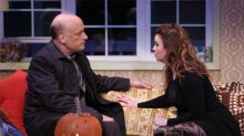'Can You Forgive Her?' Theater Review: Amber Tamblyn Copes With Extreme Student Debt