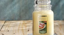 Yankee Candle's Famous Christmas Cookie Scent Is On Sale Through Amazon Right Now