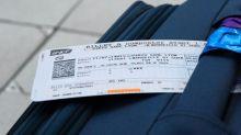 SNCF : fini la revente des billets Prem's et 100 % Éco