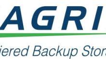 ExaGrid nomeada em sete categorias para o 2020 Storage Awards