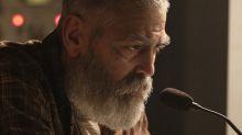 George Clooney critica que 'Tenet' se estrenara en pandemia mientras él se refugia cómodamente en Netflix