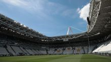 Riapertura stadi, è la Juve la prima a muoversi: il piano per il ritorno dei tifosi