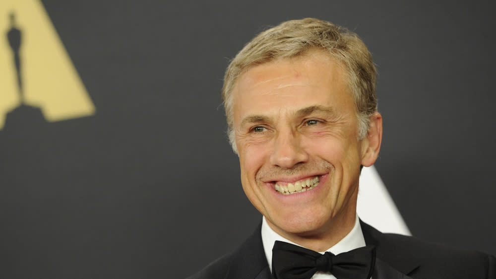 Der Neue James Bond Schauspieler