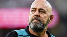 'I was in trouble': Darren Lehmann details terrifying heart scare