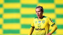 Norwich vs West Ham confirmed line-ups: Team news ahead of Premier League fixture today