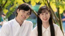 Adegan Favorit Pilihan Kim Min Jae dan Park Eun Bin di Drama 'Do You Like Brahms?'