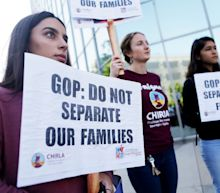 Democrats look to gain in Southern California as outrage mounts over family separations