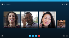 Skype is finally adding end-to-end encryption – here's why it's a big deal